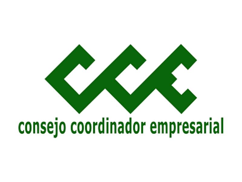 El CCE, a través de la fundación del empresariado en México impulsa el desarrollo de empresas sociales como vía para salir de la pobreza