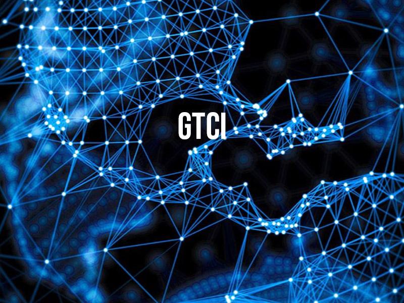 Asciende México en el Índice de Competitividad del Talento Global (GTCI)