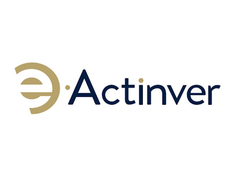ACTINVER APOYA A.C. Acciones en el 2017 y desafíos para 2018