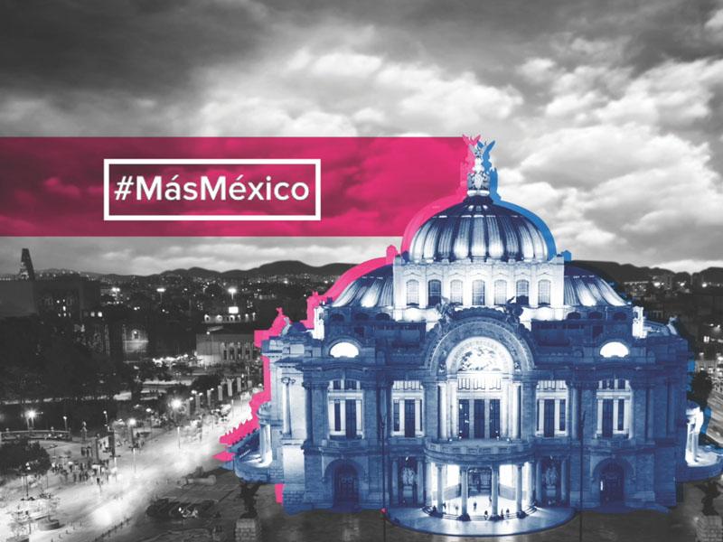 Value investing fórum celebró su décima edición bajo el lema Más México