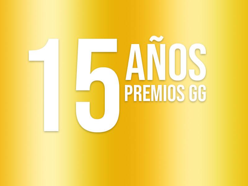 Decimoquinta entrega premios ganar-ganar a la responsabilidad social y sostenibilidad en México