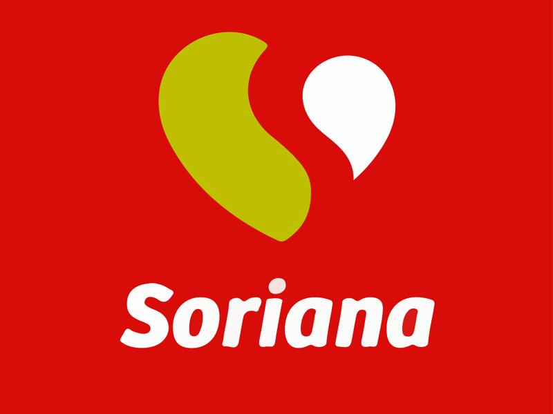 Acciones de RS soriana