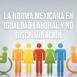 Felicidades a Pfizer México