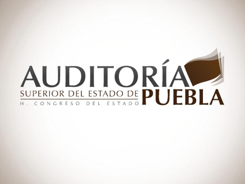 La responsabilidad social en la Auditoría Superior del Estado de Puebla
