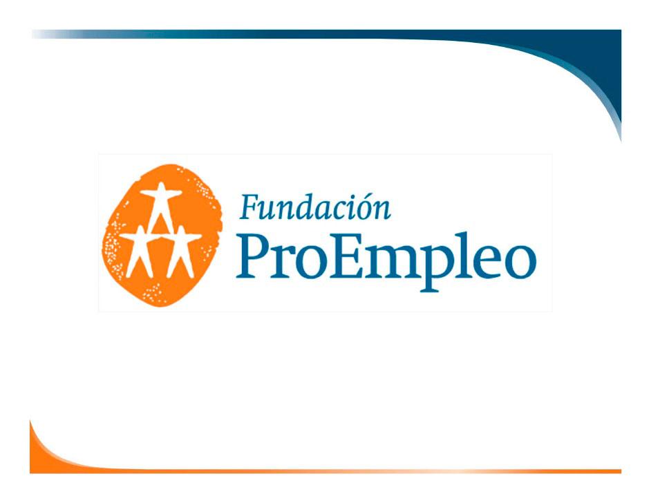 ProEmpleo Peñoles lleva responsabilidad social a empresarios.