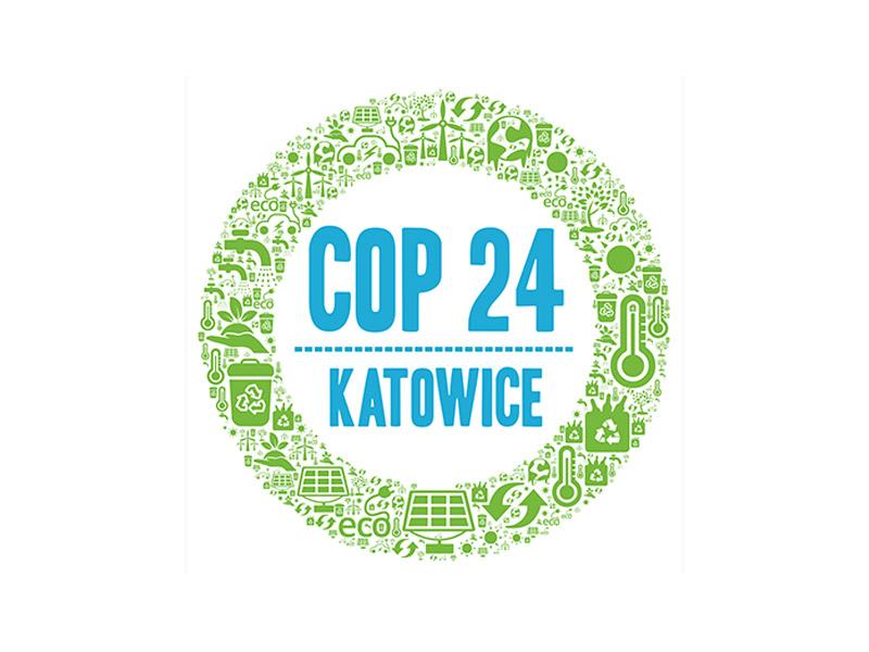 Qué se discutió en la COP24
