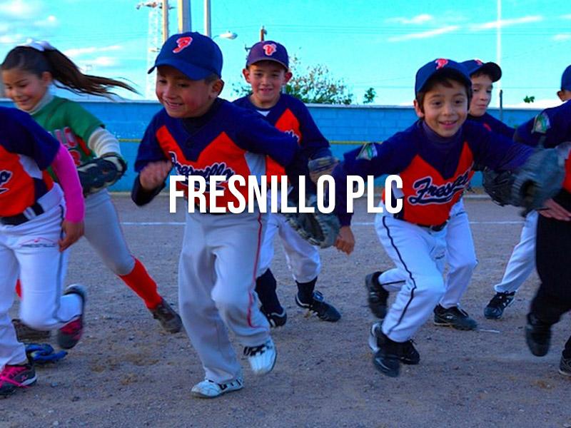 Fresnillo plc apuesta por una mayor inversión social