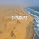 Chemours y la química sustentable de alto valor