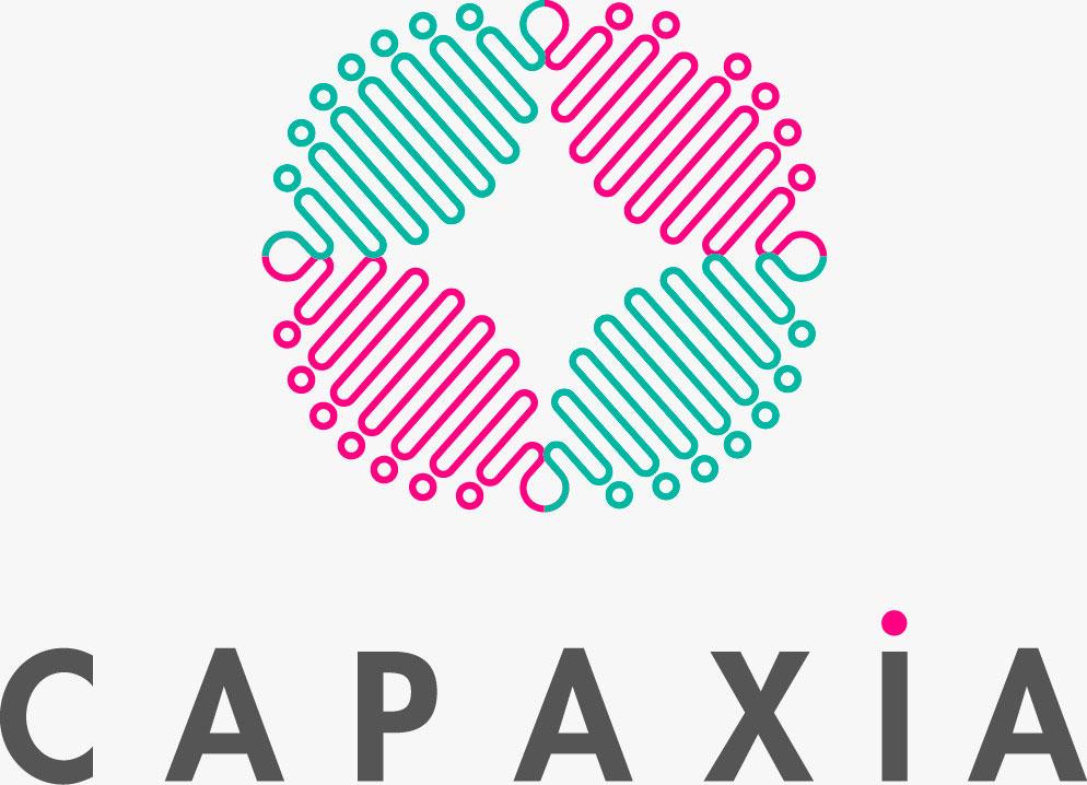 """Capaxia, consultora mexicana, lleva a Davos 2019 el tema de """"Liderazgo Incluyente e Inclusión Laboral"""""""