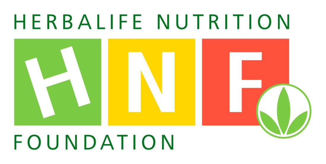 Herbalife Nutrition Foundation entregó un donativo de $100,000 dólares a Comedor Santa María