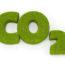 Empresa comprometida en ser Cero Huella de Carbono