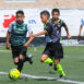 ¿Por qué tu hijo SI debe participar en Copa Santos Peñoles 2019?