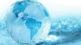 """""""Cuidando el agua"""", la iniciativa global con la que Nestlé busca gestionar eficientemente los recursos hídricos en su operación mundial"""
