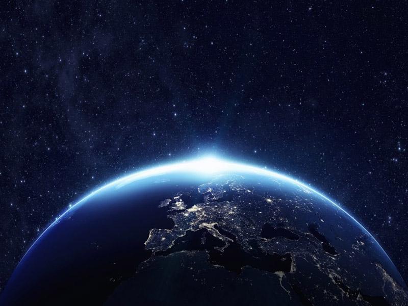PetStar se suma a la Hora del Planeta