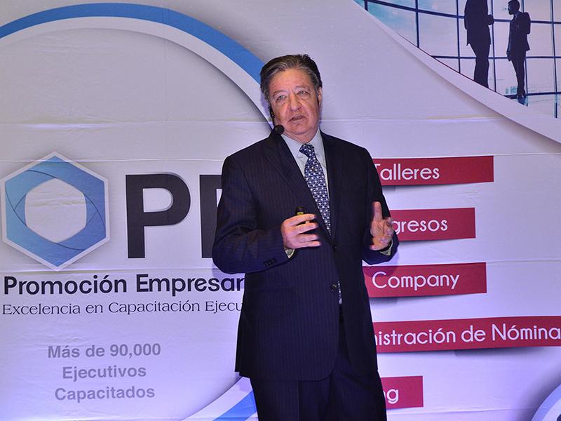 """EL """"Media Company"""" transformará la comunicación corporativa"""
