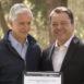 PetStar recibe certificado Industria Limpia por cuarta ocasión