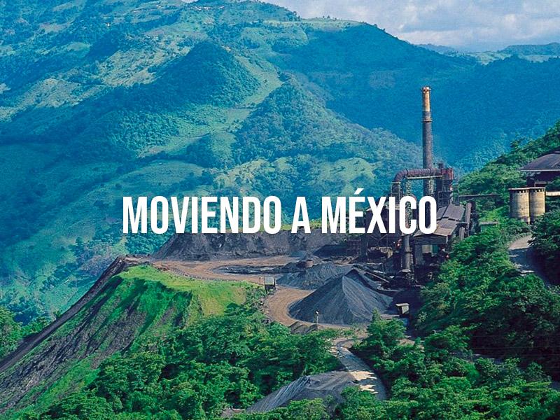 Autlán moviendo a México
