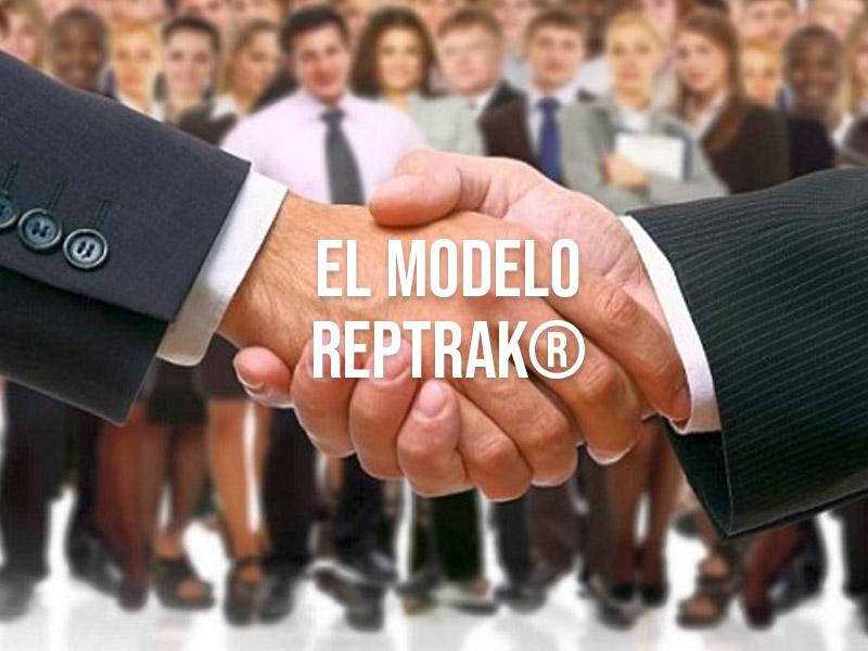 Las empresa con mejor reputación en México El modelo Tetrapack