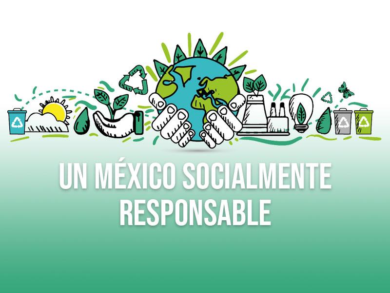 Compromiso Social MX