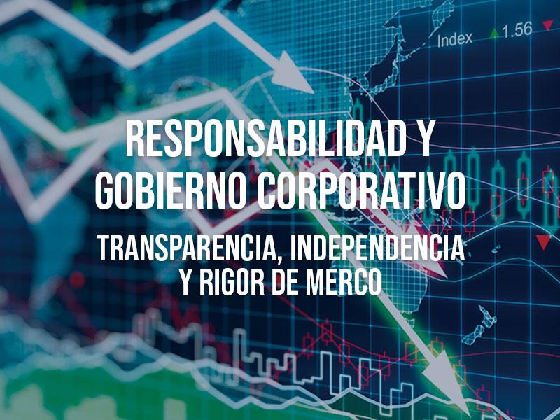 Resultados Merco México 2018/6ª Edición
