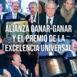 Premio de la Excelencia Universal