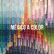 México a Color