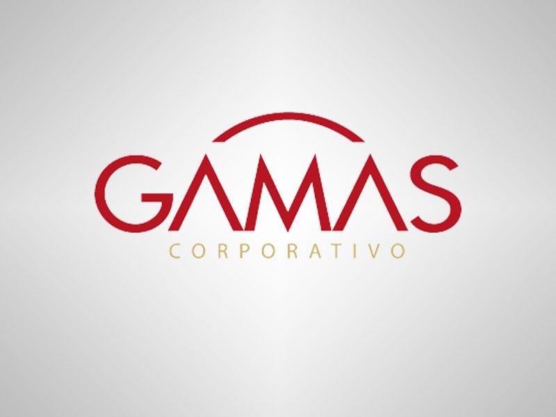 Corporativo Gamas Por la alimentación sustentable en el sureste mexicano