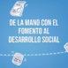 """La folosofía corporativa de """"El doble proyecto"""" de Grupo Danone"""