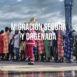 Migración primer acuerdo mundial para que sea segura y ordenada
