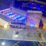ADO estrena terrapuerto al sur de la ciudad de Puebla