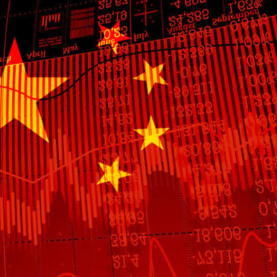China será la economía más dinámica del mundo en 2029: Global Network for Advanced Management