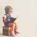 Lanzan la primera Cartilla Nacional de Lectura