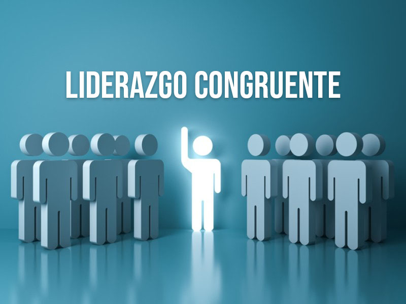 La ética organizacional desde un liderazgo congruente