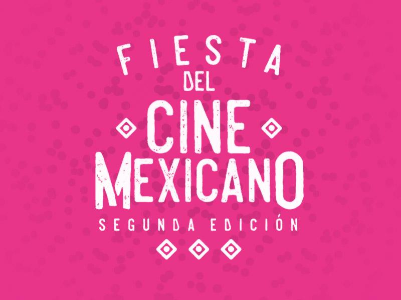 Fundación Cinépolis se une a la Fiesta del Cine Mexicano con funciones especiales en distintos estados de la República Mexicana