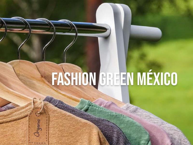 Fashion Green México