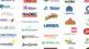 Empresas PYMES que obtuvieron el Distintivo ESR ® 2019