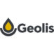 Geolis recibe por primer año el Distintivo ESR