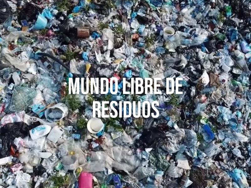UNILEVER anuncia nuevos compromisos para un mundo libre de residuos