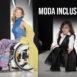 Ser inclusivo está de moda y Annette Castro lo sabe
