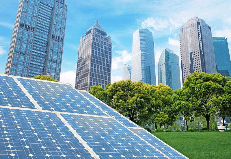 AstraZeneca presenta en Davos programa cero emisiones de carbono ...