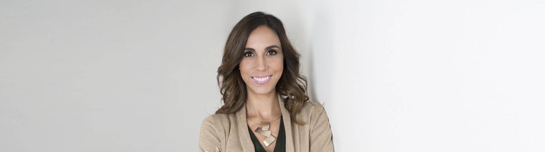 Cristel Rábago