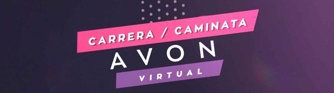 Carrera Avon