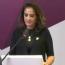 Sofía Pérez Gasque Muslera