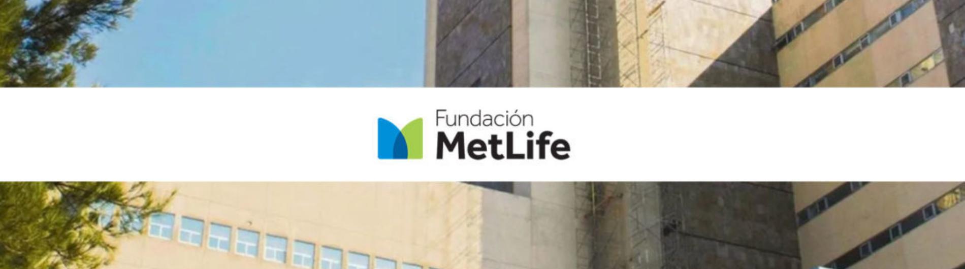 Fundación Metlife