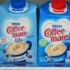 Coffe-Mate