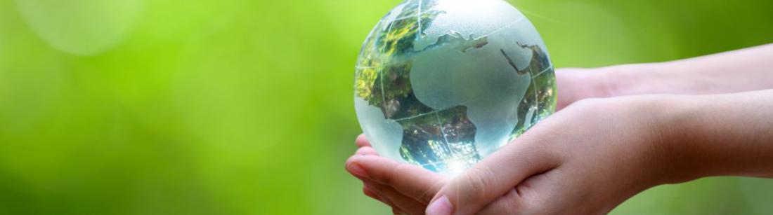 Día Mundial de la Tierra