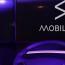 Mobility ADO