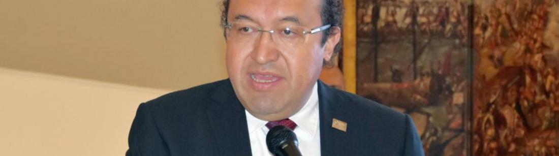 Armando Zúñiga
