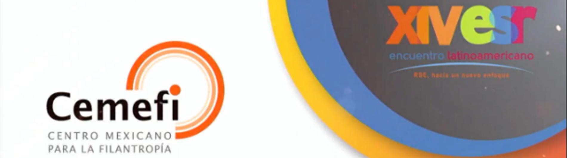 XIV Encuentro Latinoamericano de Empresas Socialmente Responsables