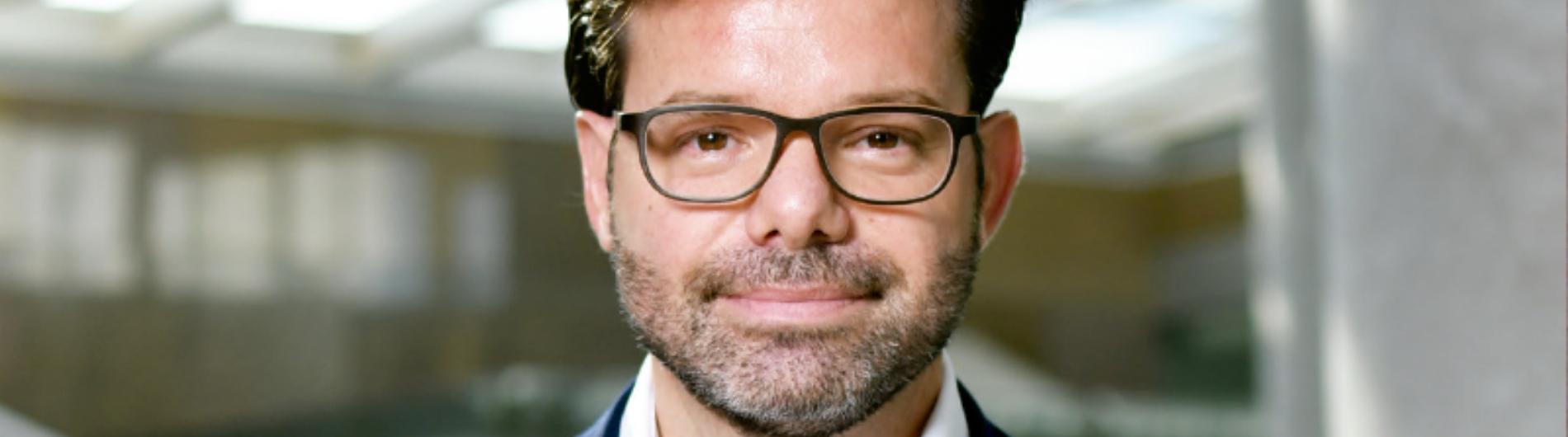 Mauricio Doehner